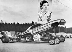 Jerry Ruth AA/FD Nhra Racing, Nostalgia, Top Fuel Dragster, Sling Shot, Funny Cars, Drag Cars, Car Humor, Vintage Racing, Old School