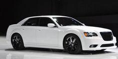 2017 Chrysler 300 Redesign, Concept, Price. - http://www.facebook.com/bestcarinusa/posts/1045492745483023