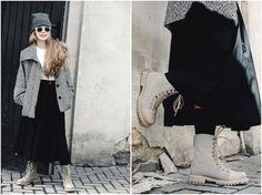 #Streetwear #holynyolo