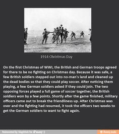 Merry Christmas #soccerhacks