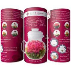 teabloom-flowering-tea