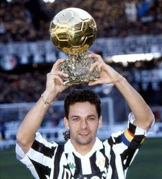 France Football, World Football, Football Soccer, Football Humor, Soccer Humor, Football Names, Football Icon, Football Awards, Best Football Players