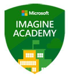 Microsoft Imagine Academy School