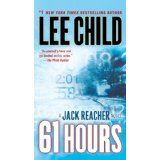 61 Hours (Jack Reacher, No. 14) (Kindle Edition)By Lee Child