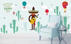 Bring your Wall Decals to life with stunning Wall artYou can choose two woven paper (need vinyl (self-adhesive)High quality always, money back guaranteeLet's choose it, and we will take care everything ! Kids Room Wallpaper, Paper Wallpaper, Self Adhesive Wallpaper, Home Wallpaper, Custom Wallpaper, Wallpaper Paste, Adhesive Vinyl, Wall Stickers, Wall Decals