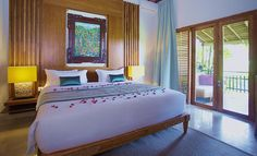 Image result for coking room resort tropis nature