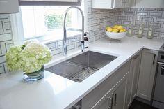 Kitchen | Sink & Faucet | Blanco