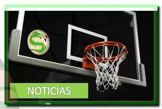 Hoy 20:30 hs. la Cat.U17 por los Play Off Copa de Plata Interasociativo de Basquet, visitará al CASI en San Fco.