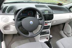 Car Makes, Fiat, Classic Cars, Panda, Vintage Classic Cars, Pandas, Classic Trucks
