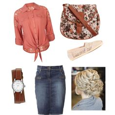 Good outfit for a future country girl like me! Cute Modest Outfits, Modest Wear, Cute Dresses, Casual Outfits, Cute Fashion, Modest Fashion, Fashion Outfits, Apostolic Fashion, Apostolic Style