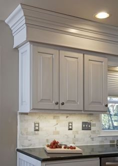 Simple and Modern Tricks: Tall Wainscoting Bathroom wainscoting kitchen crown moldings.Traditional Wainscoting How To Build. Rustic Wainscoting, Picture Frame Wainscoting, Wainscoting Height, Wainscoting Nursery, Wainscoting Kitchen, Painted Wainscoting, Dining Room Wainscoting, Wainscoting Panels, Picture Frames
