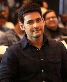 mahesh babu fans shocking news