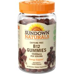 I love this item! It helps energize...it tastes great and it's almost like eating a treat!