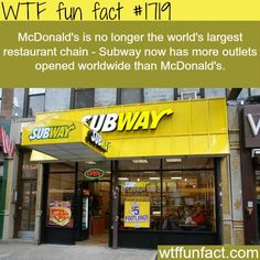 The Most Awesome Images On The Internet Wtf Fun Facts Random - 10 interesting facts about russia