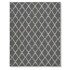 Outdoor Rugs, Patio Rugs & Casual Rugs | Williams-Sonoma