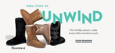 Shoes, Boots, Sandals - Famous Footwear Online
