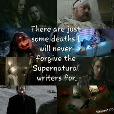 Very true even though we did see a little bit of Kevin in season 13 . it still not the same  :(
