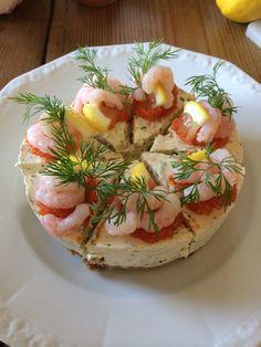 Sandwich Cake, Sandwiches, Buffet, Bruschetta, Deli, Camembert Cheese, Brunch, Snacks, Ethnic Recipes