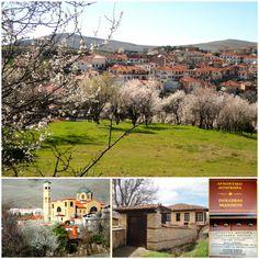Σιάτιστα-Χώρα  http://magdax.blogspot.gr/