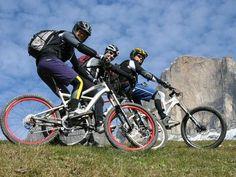 Wanderhotel Seehauser #biken #holiday #urlaubindenbergen #bikeparadies #alpen