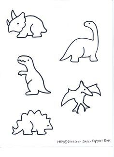 Delightful dinosaur day stick and poke tattoos more than just a passing trend Stick N Poke Tattoo, Stick And Poke, Sibling Tattoos, Sister Tattoos, Couple Tattoos, Siblings Tattoo For 3, Mini Tattoos, Body Art Tattoos, Tatoos
