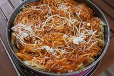 Μακαρόνια με κρέας και κρέμα στον φούρνο !!! ~ ΜΑΓΕΙΡΙΚΗ ΚΑΙ ΣΥΝΤΑΓΕΣ Cabbage, Spaghetti, Vegetables, Ethnic Recipes, Food, Veggies, Essen, Cabbages, Vegetable Recipes