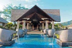Dubai-backed Seychelles resort to open this month - ArabianBusiness.com