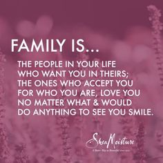 25 InspirationalHappy family quotes to Spread Away Positivity