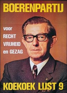De jaren 60 - NPO Geschiedenis Vintage Ads, Vintage Posters, Cavachon Puppies, Old Commercials, Political Posters, Old Advertisements, Advertising Poster, Do You Remember, The Good Old Days