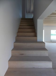 Arkitektur » Estudio arquitectura Paul Basañez » Reconstruction of Country House / Caserio Peperena