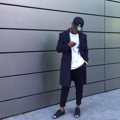 adidas hat #street #style
