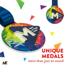 Our medal is something more than a regular award. This is a mastepiece of symbolic effect - it fascinates and makes each event to be a great one. See our unique medals  medals24.com # medal #awards #souvenirs