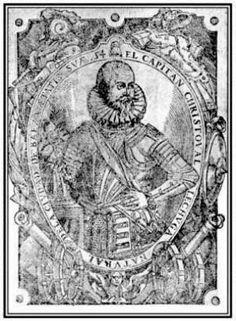 BELLUMARTIS HISTORIA MILITAR: LA INMACULADA CONCEPCIÓN Y LOS TERCIOS DE FLANDES