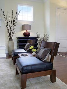 Living Room Vase floor vase | living rooms, room and decoration