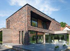 MAVE 11 / WORTEL - LV-Architecten - ConstructR