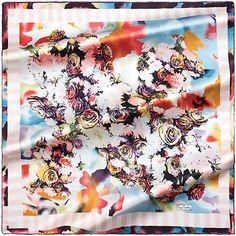 Pierre Cardin Eşarp 2013-14 Sonbahar / Kış Koleksiyonu --- Pierre Cardin Scarf Fall/Winter 2013-14 Desen Kodu : 5980-393 #scarf #pierrecardin #aker #esarp #hijab #fashion #silk #scarves #paris #moda #vogue #tesettur #model #mode #style #pattern #babushka #kerchief #shawl #wrapper #trend #aker #akeresarp #pierrecardinscarf #FW #2013FW #fallwinter