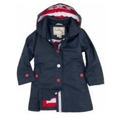 cute jackets, coats, umbrellas, pjs