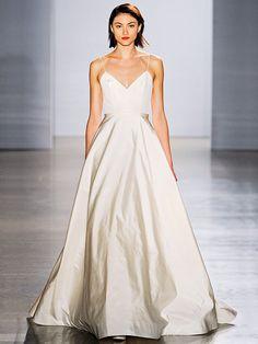 [アムサーラ]日本の花嫁にもベストフィットするおしゃれデザイナーズドレスBest12☆   ウエディング   25ans(ヴァンサンカン)オンライン
