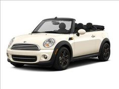 2011 mini cooper s countryman 47 180 miles 21 990. Black Bedroom Furniture Sets. Home Design Ideas