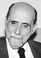 Juan Ramón Jiménez-The Nobel Prize in Literature 1956