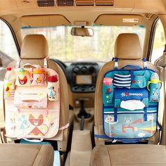 Compre aqui: Cartoon diaper baby bag for mom, Car Seat Organizer Thermal Insulated, bolsas maternidade para bebe Baby Bottle Organization, Diaper Bag Organization, Baby Bags For Mom, Bebe Love, Baby Life Hacks, Car Seat Organizer, Baby Gadgets, Baby Supplies, Baby Necessities