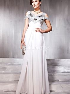sequined-chic-modern-elegant-luxurious-off-the-shoulder-beading-evening-dress