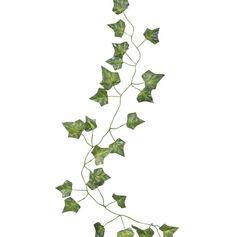 Ginger Ray - Beautiful Botanics - Decorative Vines