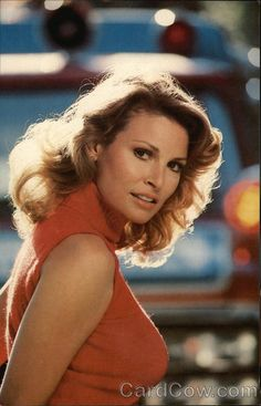 images of raquel welch Female Actresses, Actors & Actresses, Celebrity Gossip, Celebrity Crush, Rachel Welch, Famous Photos, Classic Movie Stars, Hollywood Stars, Actress Photos