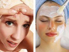 Китайская маска красоты из меда крахмала и соли Superfoods, Food Photography, Make Up, Skin Care, Workout, Healthy, Healthy Skin, Women, Tips