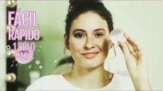 Taliana Vargas -  Água Micelar L'Oréal Paris