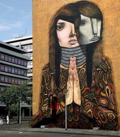 Hofplein Rotterdam (jaartal: 2000 tot 2010) - Foto's SERC