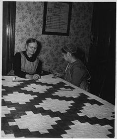 300px-Lancaster_County,_Pennsylvania._These_two_Church_Amish_women_are_engaged_in_quilting._Quilting_bee_._._._-_NARA_-_521135.jpg 300×358 pixels
