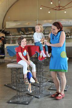 #kidswear #jooloomooloo #happiness #GDG #göttindesglücks
