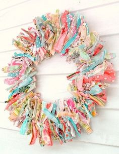 #gifts from #creative handmade gifts #do it yourself gifts| http://giftsforyourbeloved.blogspot.com
